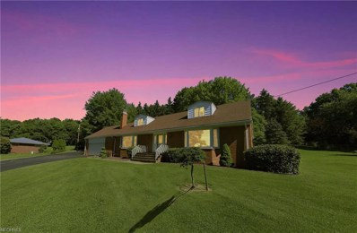 2535 Park Way, East Liverpool, OH 43920 - MLS#: 4008706