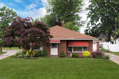 782 Bayridge Blvd, Willowick, OH 44095 - MLS#: 4008788