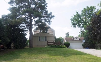 1661 Grantwood Dr, Parma, OH 44134 - MLS#: 4008855