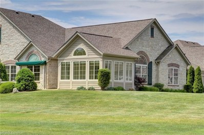 2701 Chateau Dr, Port Clinton, OH 43452 - MLS#: 4008943