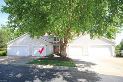 1664 Maplewood Ct, Streetsboro, OH 44241 - MLS#: 4008953