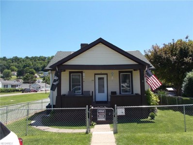 154 2nd Ave, Bellaire, OH 43906 - MLS#: 4008958
