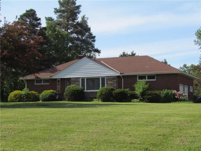 8200 Wilson Mills Rd, Chesterland, OH 44026 - MLS#: 4008991