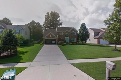 10386 Andover Dr, Twinsburg, OH 44087 - MLS#: 4009024