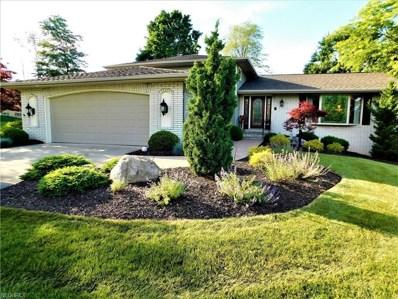 3232 Reckman Ct, North Royalton, OH 44133 - MLS#: 4009037