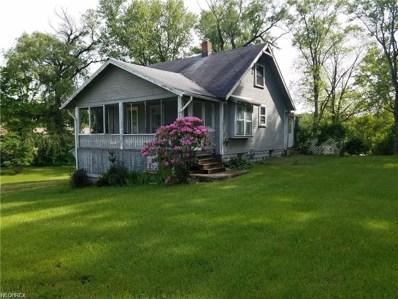1636 Akron Peninsula Rd, Cuyahoga Falls, OH 44313 - #: 4009039