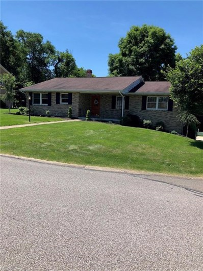 214 Greentree Dr, St. Clairsville, OH 43950 - MLS#: 4009043