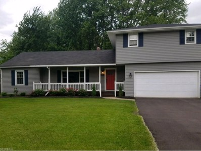 6360 Engle Rd, Brook Park, OH 44142 - MLS#: 4009086