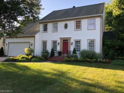 133 Alexander Ave, Amherst, OH 44001 - MLS#: 4009118
