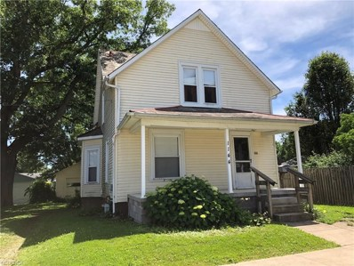 1144 Sherman Ave NORTHWEST, New Philadelphia, OH 44663 - MLS#: 4009172