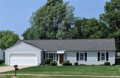 7271 Olde Farm Ln, Mentor, OH 44060 - MLS#: 4009174