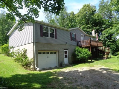 1085 Wainwright Rd SOUTHEAST, New Philadelphia, OH 44663 - MLS#: 4009186