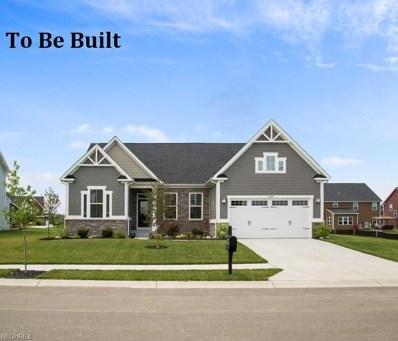 7393 Greenlawn Ln, North Ridgeville, OH 44039 - MLS#: 4009360