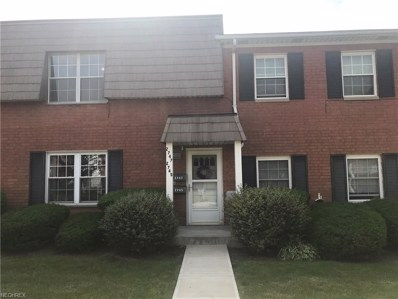 2747 Pease Dr UNIT B210, Rocky River, OH 44116 - MLS#: 4009365