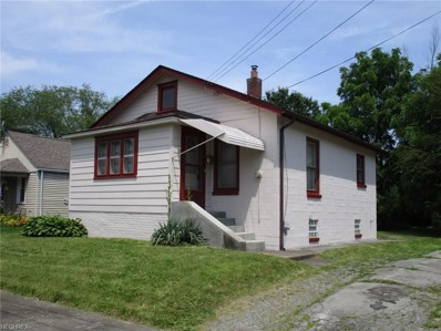 19 W Lewis St, Struthers, OH 44471 - MLS#: 4009408