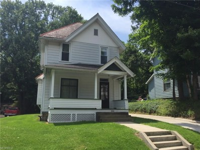 3846 W Main St, New Waterford, OH 44445 - MLS#: 4009422