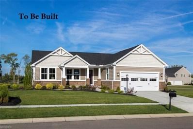 7369 Greenlawn Dr, North Ridgeville, OH 44039 - MLS#: 4009427