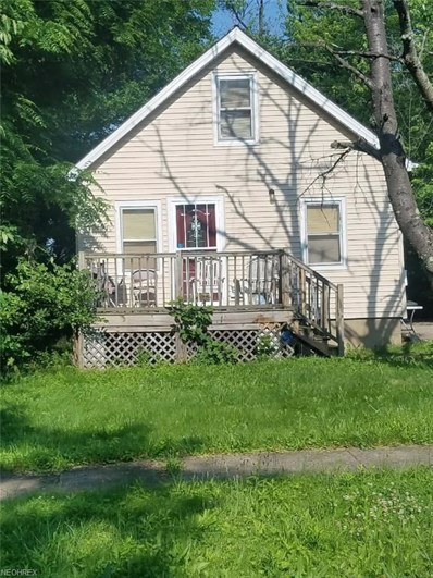 4224 162, Cleveland, OH 44128 - MLS#: 4009465