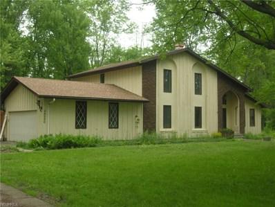 44550 Stang Rd, Elyria, OH 44035 - MLS#: 4009484