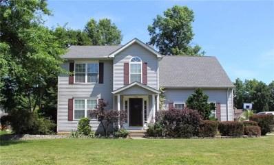 7042 Oak Tree Dr SOUTH, Lorain, OH 44053 - MLS#: 4009487