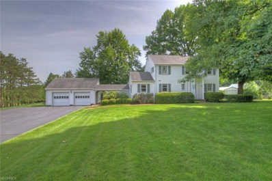 6935 Leffingwell Rd, Canfield, OH 44406 - MLS#: 4009489