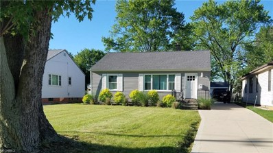 10991 Lawndale Dr, Parma Heights, OH 44130 - MLS#: 4009490