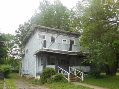 2223 E 89th St, Cleveland, OH 44106 - MLS#: 4009565