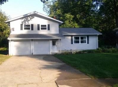 249 Vinewood Dr, Avon Lake, OH 44012 - MLS#: 4009598