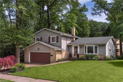 24119 Russell Rd, Bay Village, OH 44140 - MLS#: 4009634