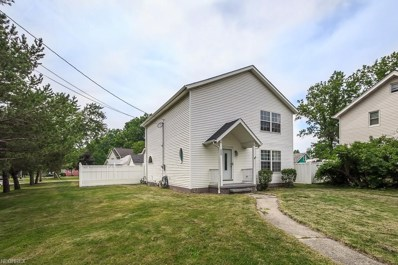 2898 Lost Nation Rd, Willoughby, OH 44094 - MLS#: 4009663