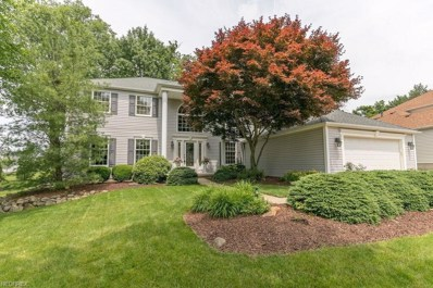 18268 Rustic Hollow, Strongsville, OH 44136 - MLS#: 4009697