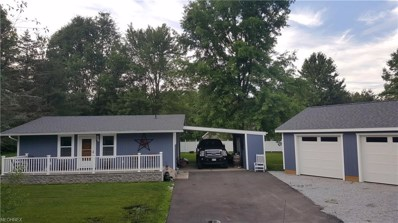 135 Roaming Way Dr, Roaming Shores, OH 44085 - MLS#: 4009698
