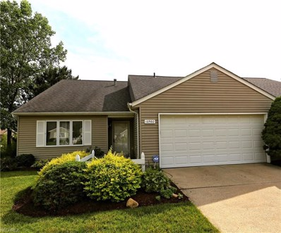 10560 Kettering Oval, Strongsville, OH 44136 - MLS#: 4009703