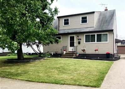 14133 Pemberton Dr, Brook Park, OH 44142 - MLS#: 4009741