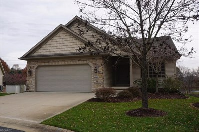 8660 Serenity Dr NORTHWEST, Massillon, OH 44646 - MLS#: 4009784