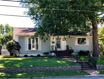 3304 Broad St, Parkersburg, WV 26104 - MLS#: 4009854