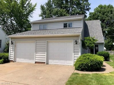 27331 Lake Shore Blvd, Euclid, OH 44132 - MLS#: 4009865