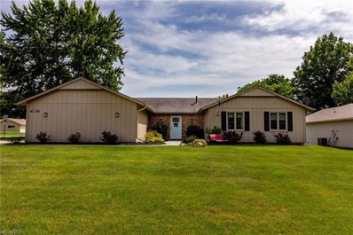 19707 Westwood Dr, Strongsville, OH 44149 - MLS#: 4009939