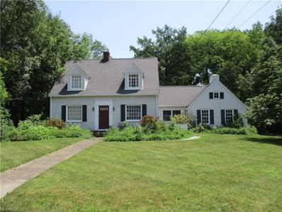 3545 Charring Cross Dr, Stow, OH 44224 - MLS#: 4009974