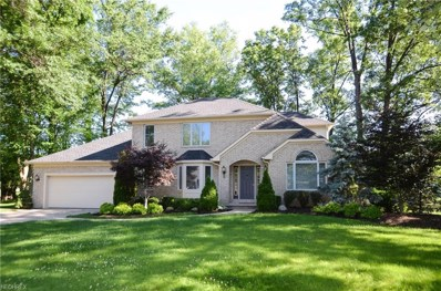 32336 Gable Ln, Avon Lake, OH 44012 - MLS#: 4010007