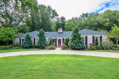 6040 Shore Dr, Madison, OH 44057 - MLS#: 4010053