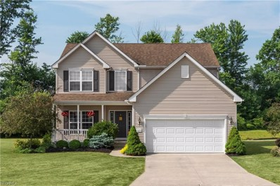 6295 Dogwood Ln, North Ridgeville, OH 44039 - MLS#: 4010140