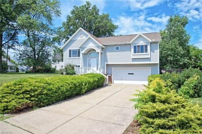 5209 E 100th St, Garfield Heights, OH 44125 - MLS#: 4010145