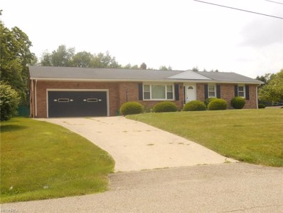 13851 Amodio Ave NORTHWEST, Uniontown, OH 44685 - MLS#: 4010183