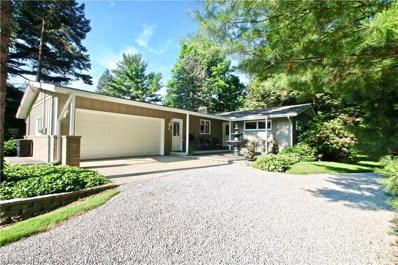 623 Howard Rd, Ashtabula, OH 44004 - MLS#: 4010199