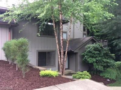 2172 Stone Creek Trl, Cuyahoga Falls, OH 44223 - MLS#: 4010230