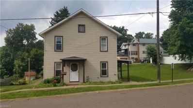 360 E Adams St, Millersburg, OH 44654 - MLS#: 4010257