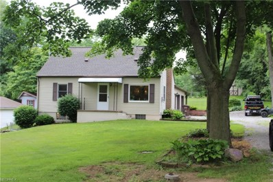 2157 Manor Rd, Uniontown, OH 44685 - MLS#: 4010263