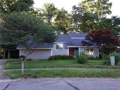 29321 Goulders Green, Bay Village, OH 44140 - MLS#: 4010267