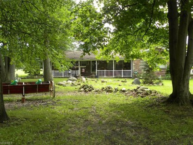 15800 Mennell Rd, Grafton, OH 44044 - MLS#: 4010307